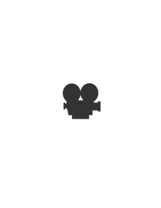 ace-films-wh-new