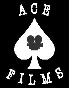 ace-films-wh-new
