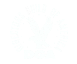 dga-logo-wh-trans