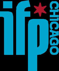 ifpchicago logo 2015